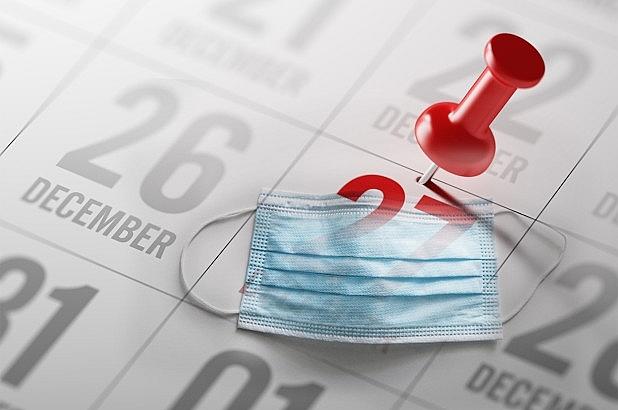 UN adopts International Day of Epidemic Preparedness initiated by Vietnam
