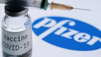 lastest covid 19 vaccine updates fda says pfizer biontech safe effective chinas sinovac vaccine is 97 percent effective