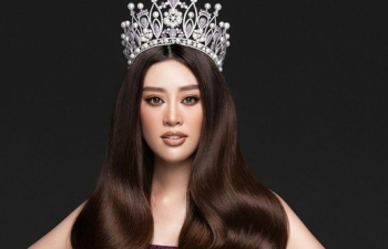 vietnamese beauty predicted to enter top 5 miss universe 2020