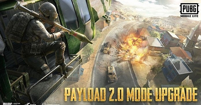 PUBG Mobile Lite Global Version Updated to Version 0.20.0 (Photo: My Smart Price)