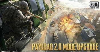 tips and steps to download pubg mobile lite update 0200 global version