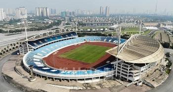 hanois stadium ranks fifth in top stadiums in southeast asia