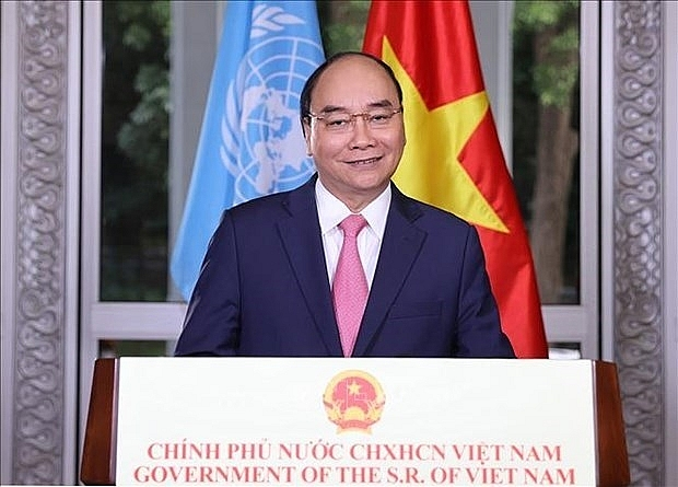 Vietnam News Today (December 28): PM delivers message on International Day of Epidemic Preparedness