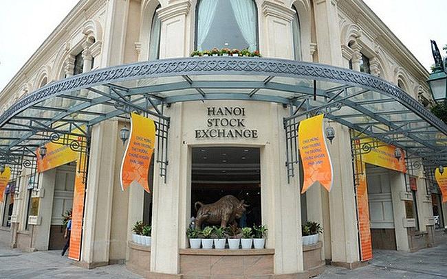 Vietnam News Today (December 29):  PM decides to establish Viet Nam Exchange