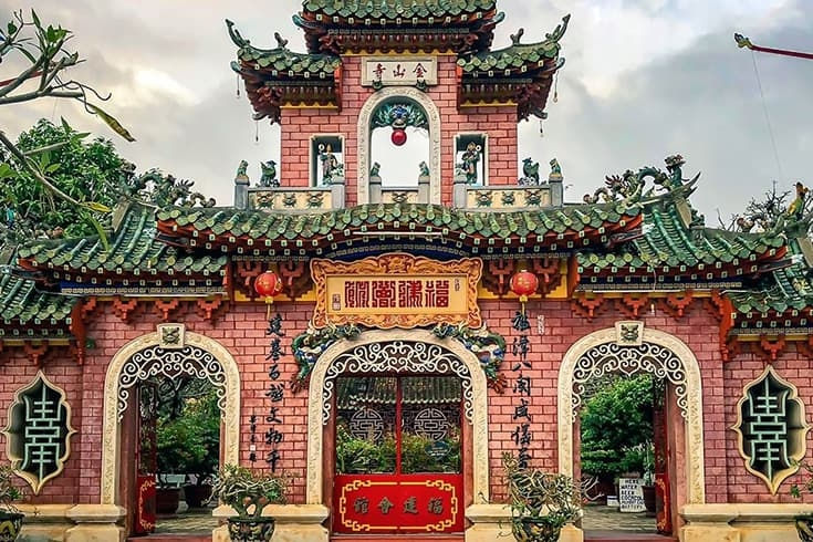 0934-famous-pagodas-in-vietnam-11