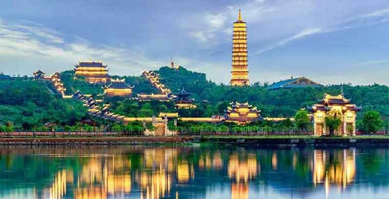 0946-famous-pagodas-in-vietnam-4