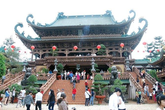 1651-famous-pagodas-in-vietnam-5