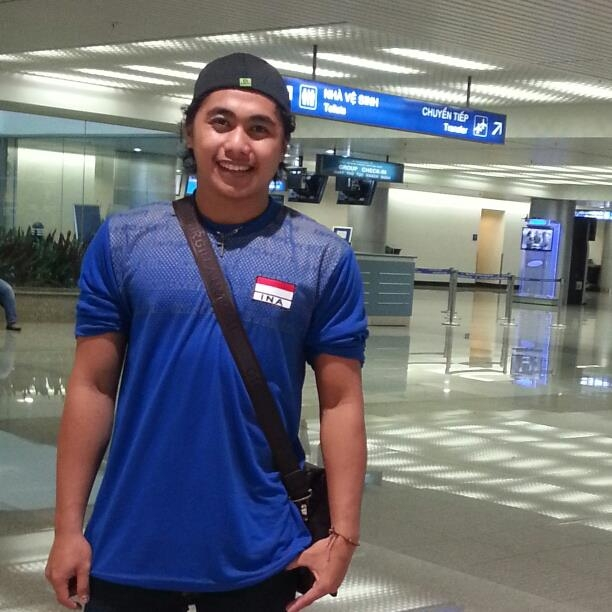 4706-indonesia-to-volleyball-player-2