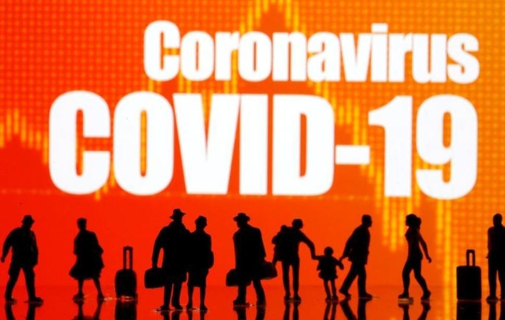 UN says Covid 19 likely to become 'seasonal' disease
