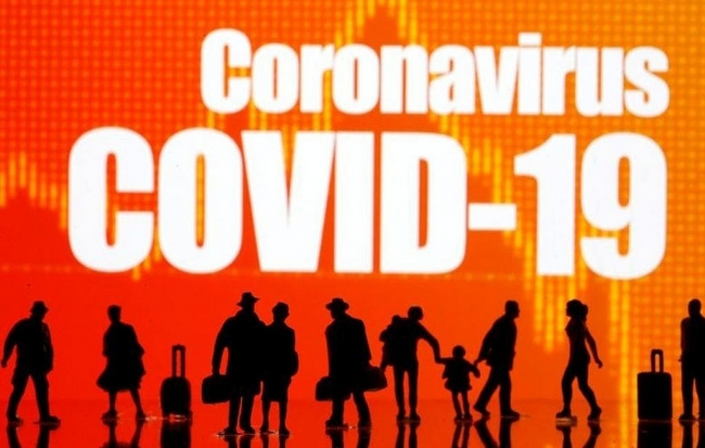 UN says Covid-19 likely to become
