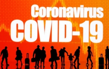 UN says Covid-19 likely to become 'seasonal' disease