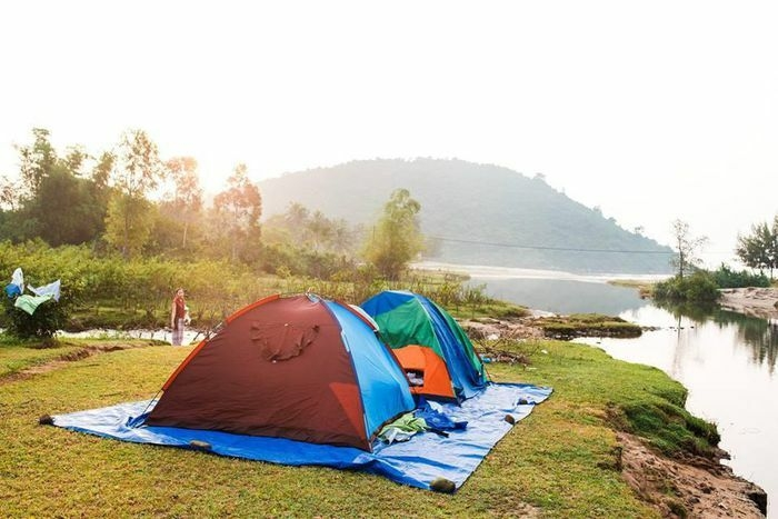 5533-camping-sites-in-dn-1