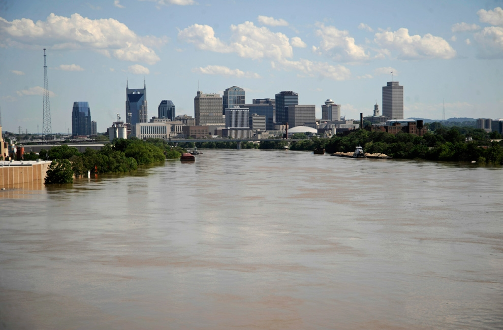 2252-flood-in-nashville-3