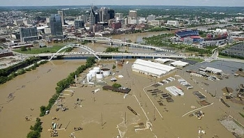 worst flooding event since 2010 in nashville at least 4 people killed as water keeps rising