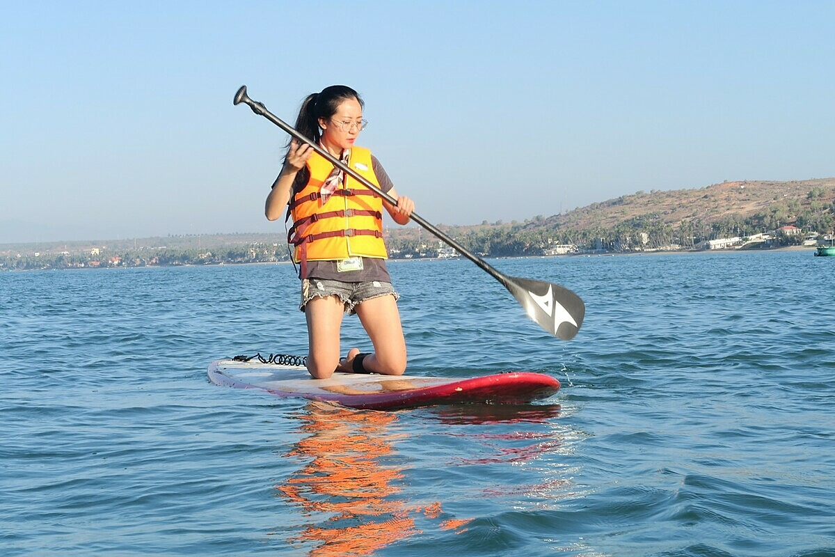 5053-water-sports-1