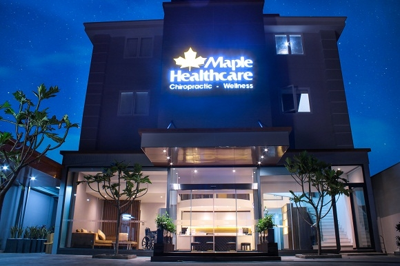 Photo: Maple Healthcare Vietnam