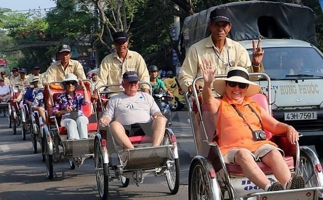 Da Nang ready to welcome international travelers with vaccine passports