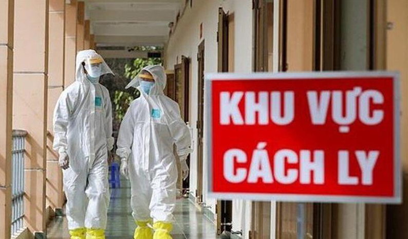 vietnam covid 19 updates jan 8 prevention remain unchanged despite new variants