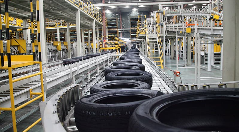 us preliminary affirms no dumping found in most vietnams tire exporters
