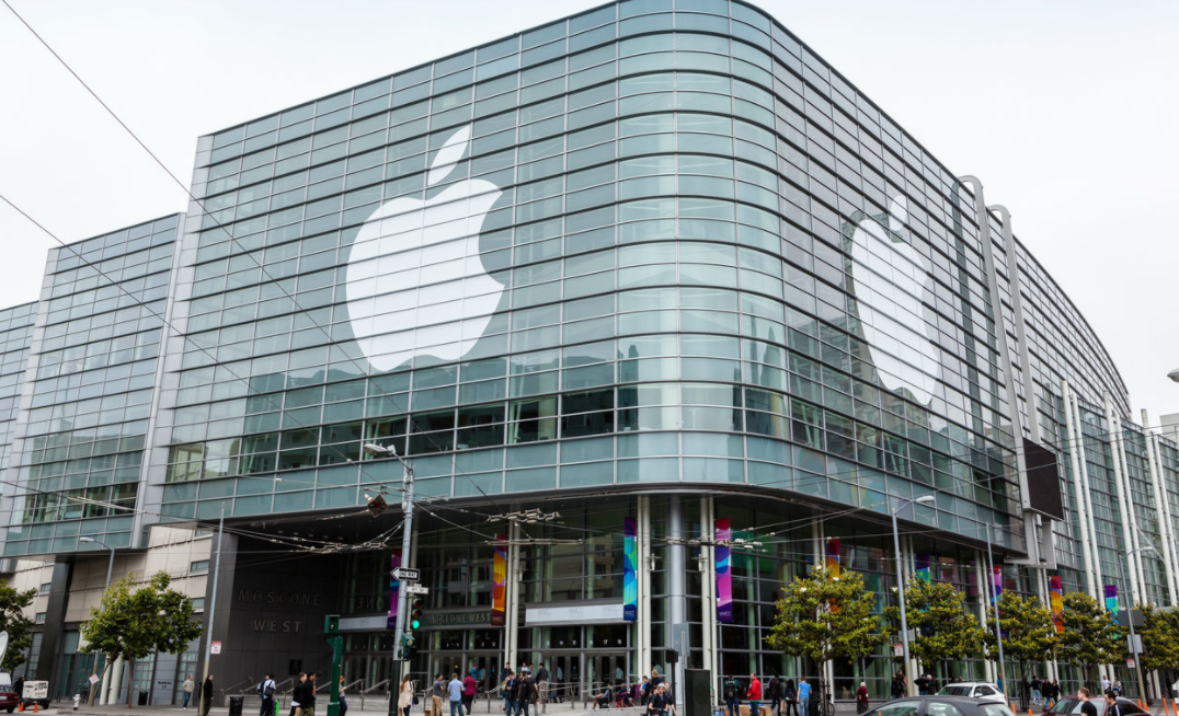 Apple reducing iPad, iPhone manufacturing in China, heading to Vietnam