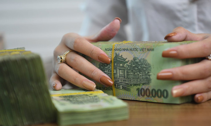 thailands second largest bank to open first branch in vietnam