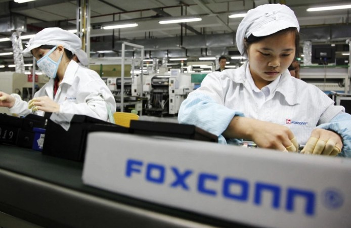 vietnam becomes attractive destination to technology giants