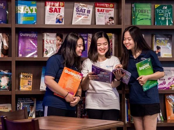 Vietnam universities enter Top 500 best global universities in math