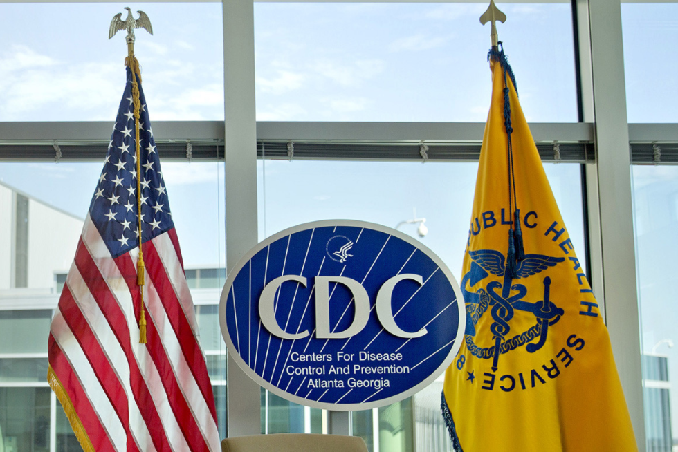 vaccination guidelines what cdc recommendation for covid vaccinated people