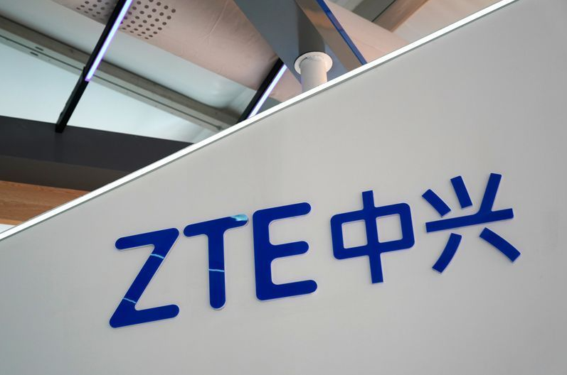Five Chinese companies pose threat to U.S. national security, said FCC