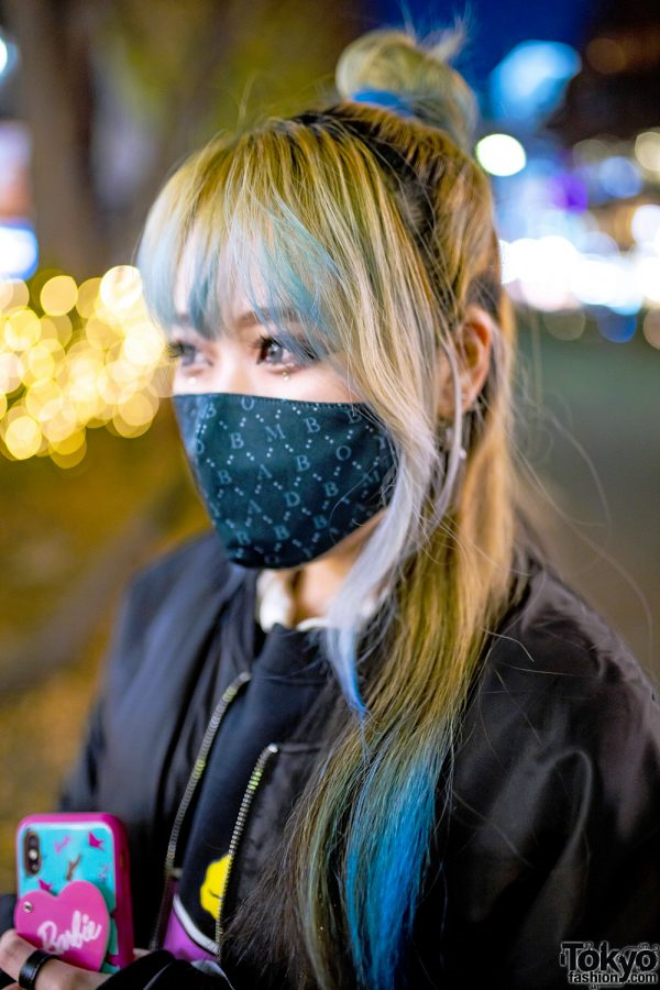 1032-harajuku-street-fashion-201220-06-3-600x900