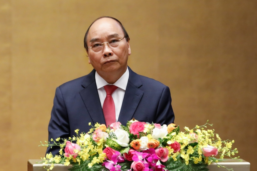 vietnam set to become second largest economy in southeast asia