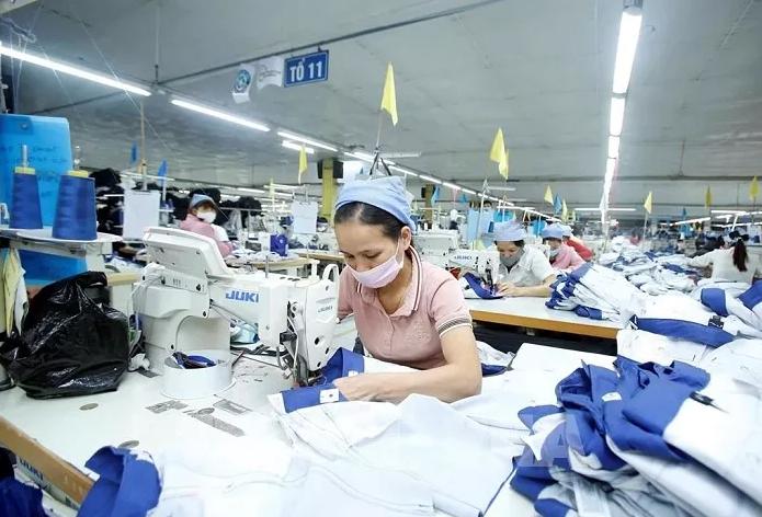 german media shine spotlight on prospects of vietnamese market