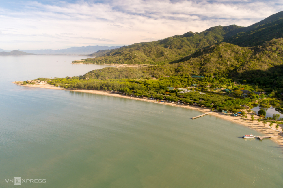 5 experiences must be in your bucket list when visiting Nha Trang's Island, with video
