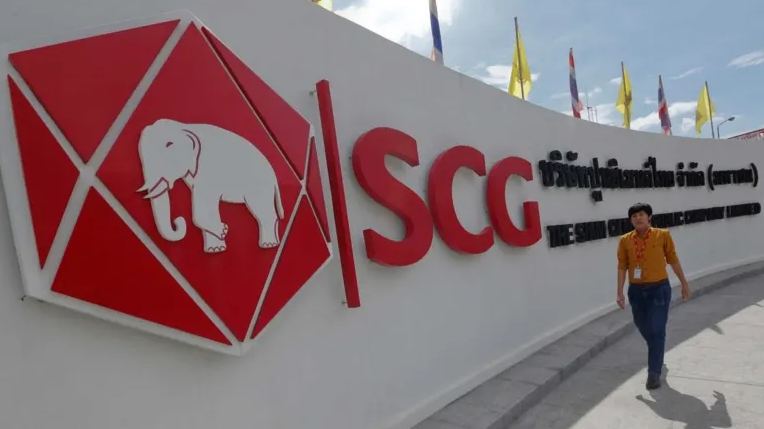 Vietnam is 'top priority' for Siam Cement in coming years: CEO