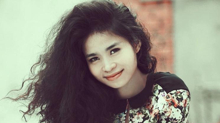 Vietnamese song gains Berlin Music Video Awards nomination