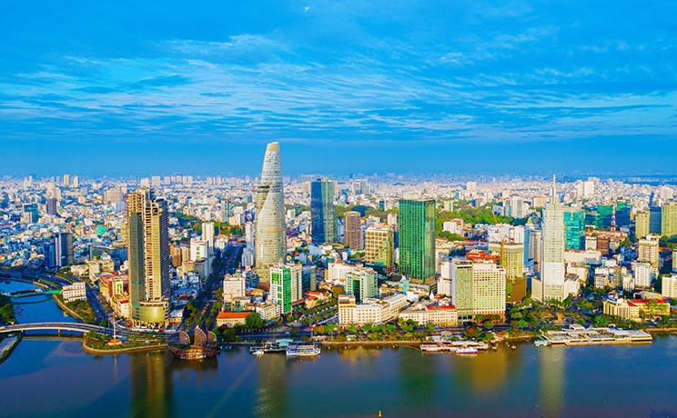 Foreigners allowed to buy houses in 17 real estate projects in Da Nang
