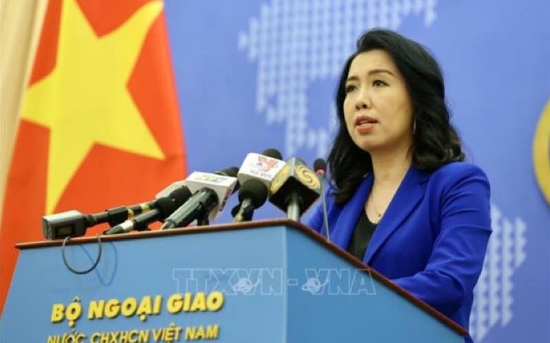 Vietnam applauds positive adjustment in US Treasury Department's report