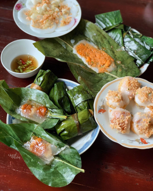 Hue cuisine seeks UNESCO recognition as intangible cultural heritage