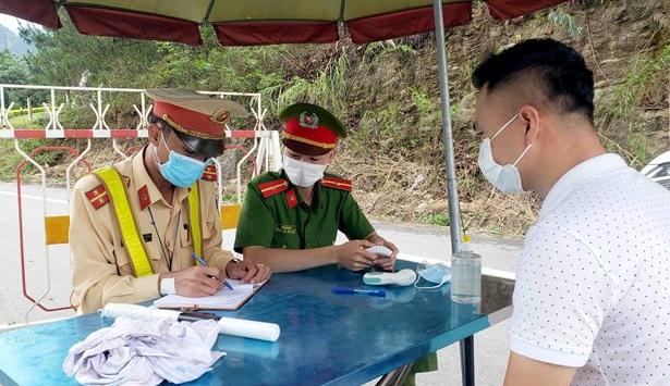 Vietnam COVID-19 Updates (May 6): Hanoi hospital becomes latest COVID-19 hotspot in Vietnam
