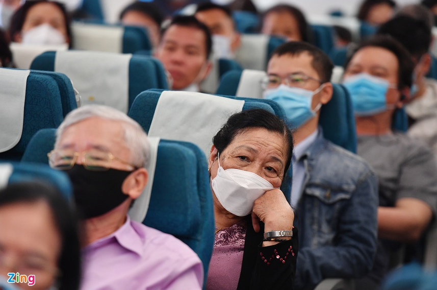 Airlines adjust refund policies amid Covid-19 current outbreak