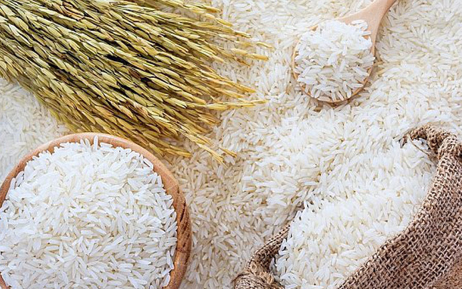 Vietnam would remain world's second largest rice exporter: US department of Agriculture