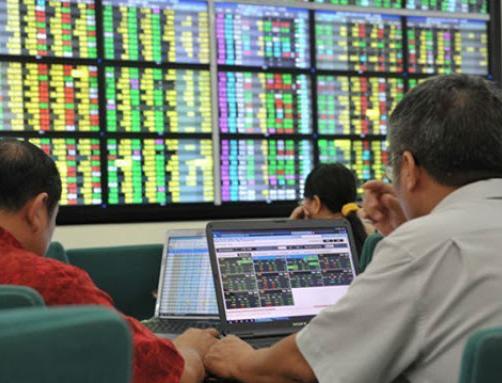 Foreign investors will soon return to Vietnam's stock market: HSBC