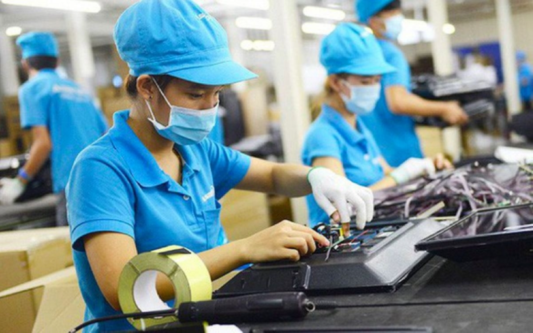Vietnam emerges as popular investment destination for 140 countries