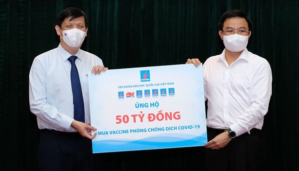 Vietnam Covid-19 Updates (May 29): 301 new cases, one more death in the last 24 hours