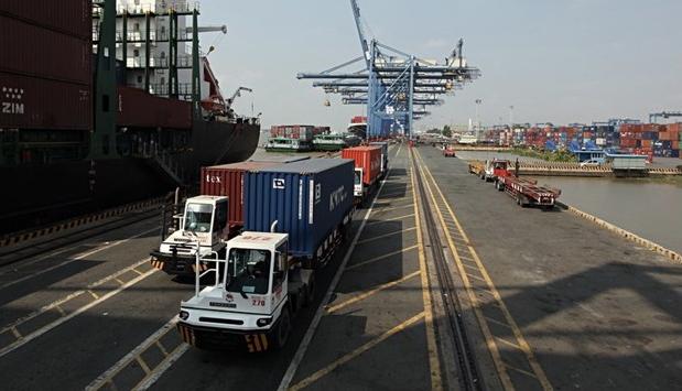 German economist views Vietnam as most interesting potential market in Asia-Pacific