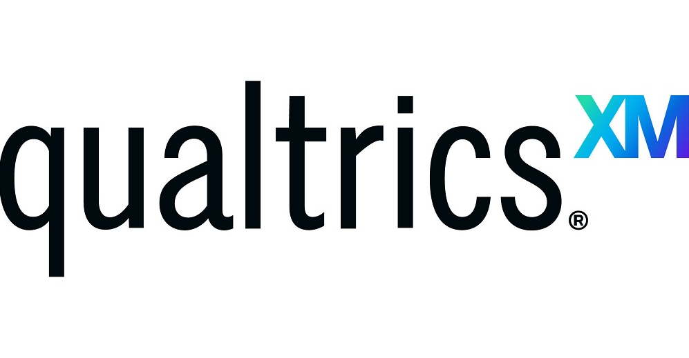 Qualtrics Announces Significant Expansion Plans to Support Customer Growth Across Asia Pacific and Japan