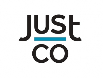 JustCo Signs new metropolis asset-light deal as