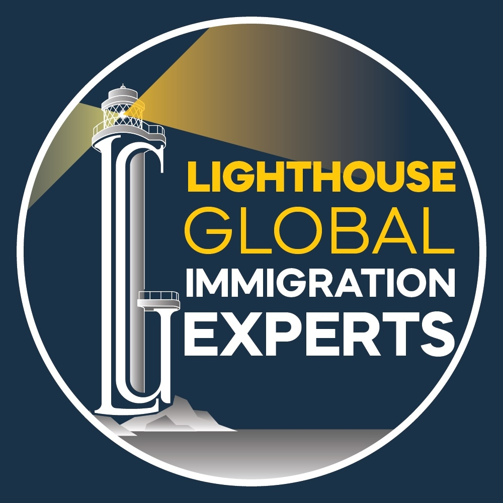 Lighthouse Global Group Increases Immigration Consulting Service