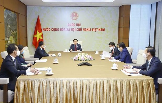 Vietnam Covid-19 Updates (June 9): 172 new cases, 2 more death