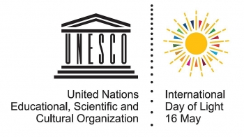 Scientists worldwide pledge their trust in science in international Day of Light